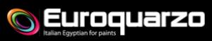 Euroquarzo Logo