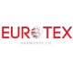 Jobs and Careers at Eurotex for Garments Egypt