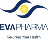 Jobs and Careers at Eva Pharma Egypt