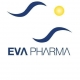 Eva Pharma Egypt
