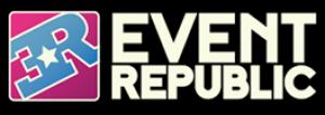 Event Republic Logo