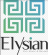 Senior Property Consultant - Sales Real Estate at Elysian