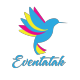 Jobs and Careers at Eventatak Egypt