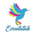 Public Relations Intern at Eventatak