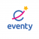 Graphic Designer at Eventy