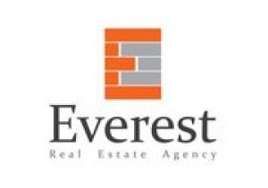 Everest Real Estate Agency Logo