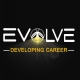 Jobs and Careers at Evolve Egypt