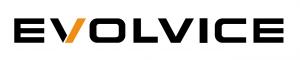 Evolvice GmbH Logo