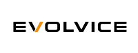 Senior Java Developer - Automotive