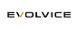 Senior Full-Stack .Net Developer at Evolvice GmbH