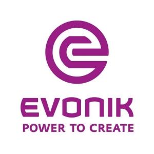 Evonik Holding Logo