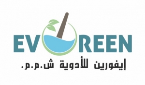 Evoreen Logo