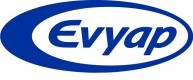 Jobs and Careers at Evyap Egypt Egypt