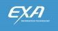 Systems Engineer at ExaServe LLC