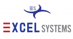 Jobs and Careers at Excel Systems LLC Egypt