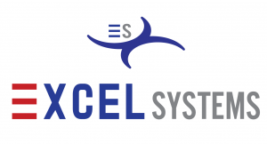 Excel Systems   Logo