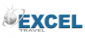Senior Tourism Counselor - French Speaker at Excel Travel
