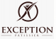 Internal Auditing Section Head at Exception patissiere