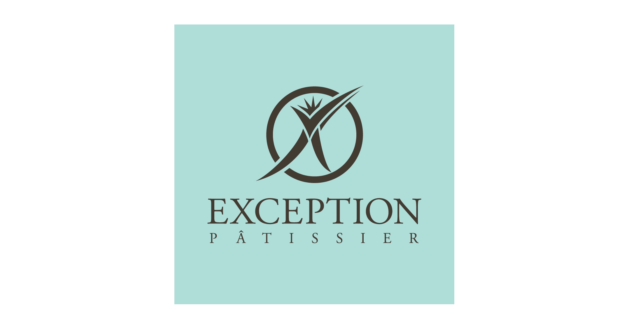 صورة Job: Human Resources Section Head at Exception patissiere in Giza, Egypt