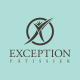 Jobs and Careers at Exception patissiere Egypt