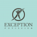 Supply Chain Manager at Exception patissiere