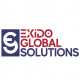 Jobs and Careers at Exido Global Solutions Egypt