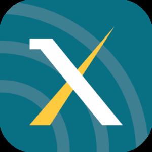 Expandium Logo