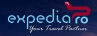 Sales Executive (Travel & Tourism)