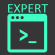 Android Mobile App Developer at Expertssh