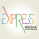 Jobs and Careers at Express Media Osama Mounir Egypt