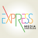 Social Media Manager at Express Media Osama Mounir