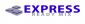 Maintenance Manager at Express Ready Mix