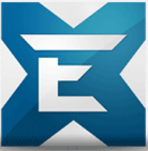 Exsys Solutions Logo