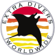 Jobs and Careers at Extra Divers Egypt