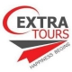 Jobs and Careers at Extra Tours Egypt