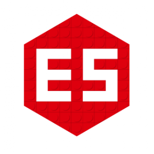 Extreme Solution Logo