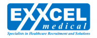 Jobs and Careers at Exxcel Medical Egypt
