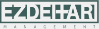 Jobs and Careers at Ezdehar Management Egypt