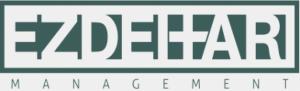 Ezdehar Management Logo