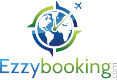 Jobs and Careers at Ezzybooking.com Egypt