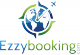 Graphic Designer at Ezzybooking.com