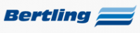 Jobs and Careers at F H BERTLING LOGISTICS EGYPT Egypt