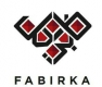 Jobs and Careers at FABIRKA Egypt