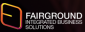 Digital Marketing Specialist - Youtube at FAIRGROUND EGYPT