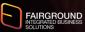 Digital Marketing Specialist - Youtube at FAIRGROUND EGYPT