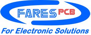 FARESPCB Logo
