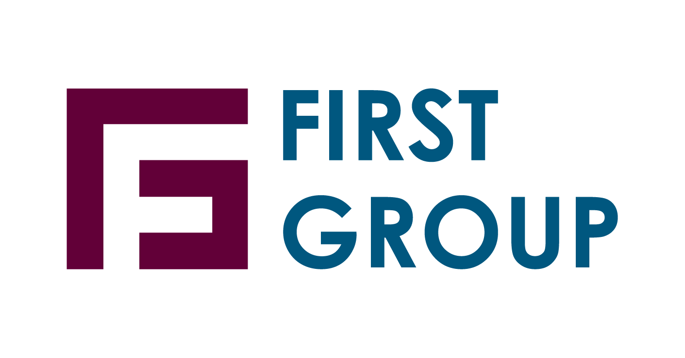 صورة Job: Receptionist at First Group in Giza, Egypt