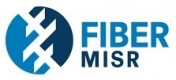 Jobs and Careers at FIBER MISR Egypt
