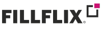 Jobs and Careers at FILLFLIX for Software Egypt