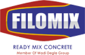 Jobs and Careers at FILOMIX Egypt